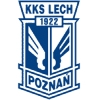 <br /> <b>Notice</b>:  Undefined variable: sql in <b>/var/www/regiowyniki.pl/prod/news.php</b> on line <b>159</b><br />