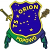 Orion Popowo