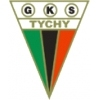 GKS II Tychy