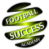 Football Success Academy Kraków (k)
